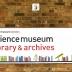 Science Museum signage