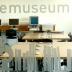 Science Museum - resource room