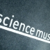 Science Museum - welcome mat