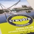 Newport Explorer Leaflet - Welsh