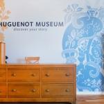 The Huguenot Museum