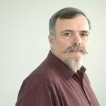 Mike Gardom