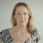 Sarah Mallock